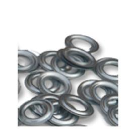 Podkładki do oczek banerowych 12mm