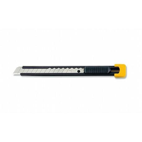 Nóż OLFA model S