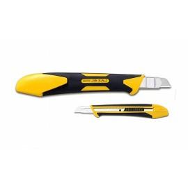 Nóż OLFA model XA-1
