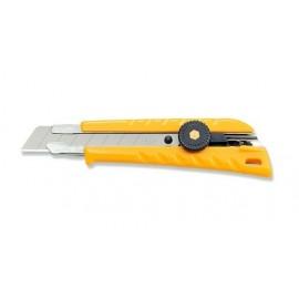 Nóż OLFA model L-1