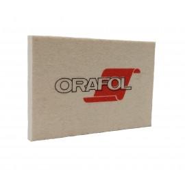 Rakla filcowa ORAFOL