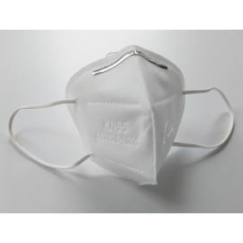 Maska ochronna na twarz FFP2