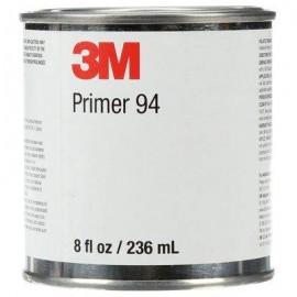 3M Tape Primer 94 wzmacniacz adhezji, 236 ml