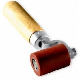 Wałek montażowy 45mm