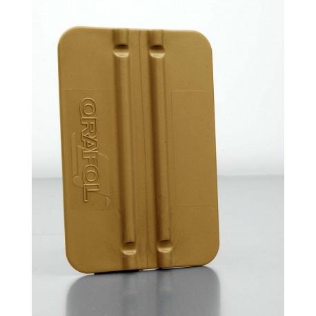 Rakla plastikowa ORAFOL Gold