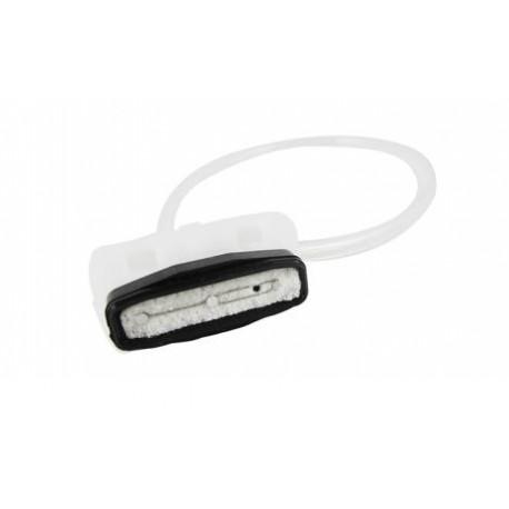 Captop do głowicy Epson DX4 - OEM
